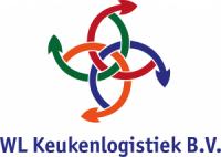 Wijnen Keukenlogistiek logo